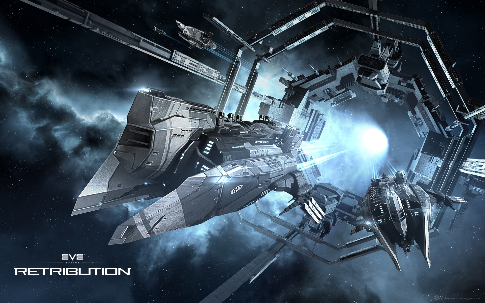 1175182-eve-online-retribution done.jpg